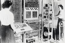 ANIAC Computer