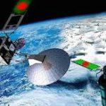 Bangabandhu Satellite 1